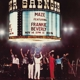MAZE & FRANKIE BEVERLY-LIVE IN NEW ORLEANS -H...