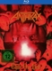 ANTHRAX-CHILE ON HELL (BLU RAY/CD)