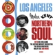 VARIOUS-LOS ANGELES MODERN KENT NORTHERN SOUL