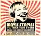 STAPLES, MAVIS-I'LL TAKE YOU.. -CD+DVD-