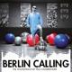KALKBRENNER, PAUL-BERLIN CALLING