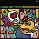 REIGNING SOUND-LITTLE MORE TIME WITH REIGNING...