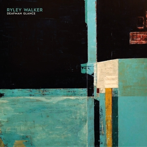 WALKER, RYLEY-DEAFMAN GLANCE