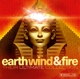 EARTH, WIND & FIRE-THEIR ULTIMATE COLLECTION