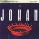 JOHAN-JOHAN