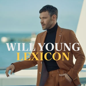 YOUNG, WILL-LEXICON