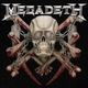 MEGADETH-KILLING IS MY BUSINES.-HQ
