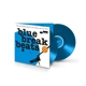 VARIOUS-BLUE BREAK.. -COLOURED-