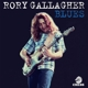 GALLAGHER, RORY-BLUES -DELUXE-