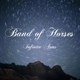 BAND OF HORSES-INFINITE ARMS -REISSUE-