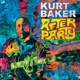 BAKER, KURT-AFTER PARTY