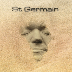 ST. GERMAIN-ST. GERMAIN