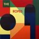 ROPES-ROPES