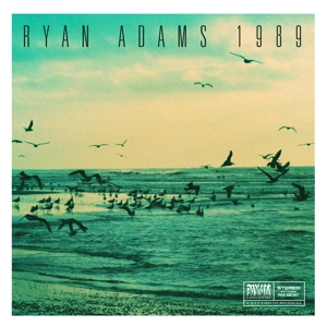 ADAMS, RYAN-1989