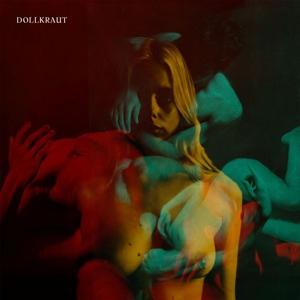 DOLLKRAUT-HOLY GHOST PEOPLE -DOWNLOAD-