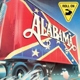ALABAMA-ROLL ON -COLL. ED-