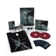WITHIN TEMPTATION-RESIST -DELUXE-