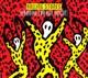 ROLLING STONES-VOODOO LOUNGE UNCUT // DVD + 2CD -DVD+CD-