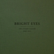 BRIGHT EYES-STUDIO ALBUMS 2000-2011 // COLOURED VINYL -LTD-