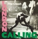 CLASH-LONDON CALLING -ANNIVERS-