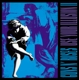 GUNS N' ROSES-USE YOUR ILLUSION 2..