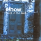 ELBOW-ASLEEP IN THE BACK -UK-