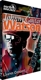 WATSON, JOHNNY -GUITAR--NORTH SEA JAZZ.. -DVD+CD-