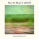 MAALOUF, IBRAHIM-RED & BLACK LIGHT