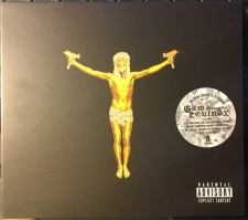 MEYHEM LAUREN & DJ MUGGS-GEMS FROM THE EQUINOX