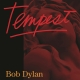 DYLAN, BOB-TEMPEST -LP+CD-