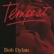 DYLAN, BOB-TEMPEST -LP+CD-