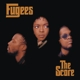 FUGEES-SCORE -COLOURED-