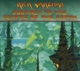 WAKEMAN, RICK-JOURNEY TO THE -DELUXE-
