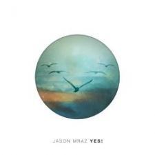 MRAZ, JASON-YES