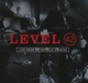 LEVEL 42-LIVE FROM.. -DVD+CD-