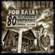 RESIDENTS-80 ACHING ORPHANS (45..