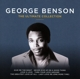 BENSON, GEORGE-ULTIMATE COLLECTION