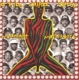 A TRIBE CALLED QUEST-MIDNIGHT MARAUDERS