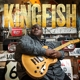 INGRAM, CHRISTONE -KINGFI-KINGFISH