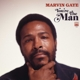 GAYE, MARVIN-YOU'RE THE MAN