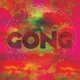 GONG-UNIVERSE ALSO COLLAPSES