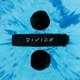 SHEERAN, ED-DIVIDE -DELUXE-