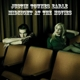 EARLE, JUSTIN TOWNES-MIDNIGHT AT THE MOVIES