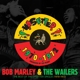 MARLEY, BOB-BEST OF THE UPSETTER..