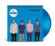 WEEZER-WEEZER -BLUE- -HQ/LTD-