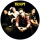 TRAPT-HEADSTRONG - GREATEST HITS -PD-