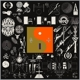BON IVER-22, A MILLION -GATEFOLD-