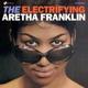 FRANKLIN, ARETHA-ELECTRIFYING -HQ-