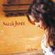 JONES, NORAH-FEELS LIKE HOME