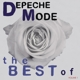 DEPECHE MODE-BEST OF DEPECHE VOLUME ONE / 180GR.VOL1-HQ-
